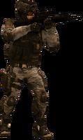 Sniper hard