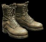 Default Shoes Render.png