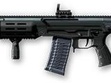 AMB-17