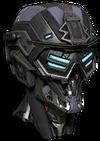Armageddon Helmet Rifleman Render.png