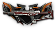 MAG-7 Special Warbox