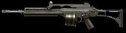 H&K MG36 Render.png
