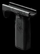 Grand Power SR9A2 Special Grip