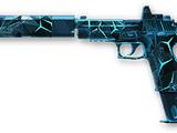 SIG Sauer P226 C