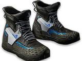 Spectrum Gamma Shoes