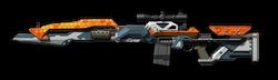 MK 14 EBR Ares Render.png