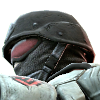 Assault Enemy Icon.png