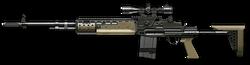 MK 14 EBR Render.png