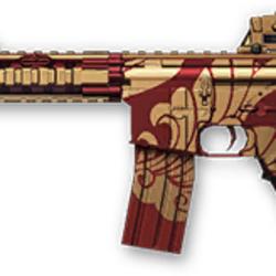 M4 CQB Scarlet Dragon Render.png