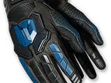 Spectrum Beta Gloves