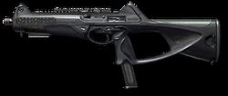Beretta MX4 Storm Render.png