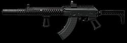 AK-15 Custom Render.png