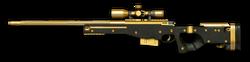 AWM Gold Render.png