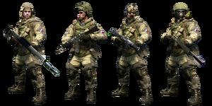 Russian Uniform Skin.png
