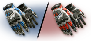 Open Cup Gloves.png
