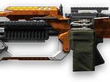 """M60E4 """"Арес"""""""