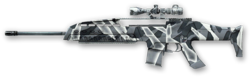 XM8 Sharpshooter Winter Camo Render.png