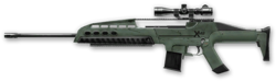 XM8 Sharpshooter Render.png