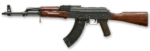 AK-47 Render.png
