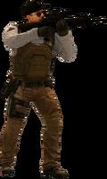 Sniper easy