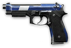 Beretta M9 Anniversary Render.png