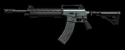 Derya MK-10 VR 102 Render.png