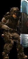 Shield ib easy