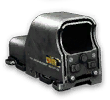 Eotech553.png
