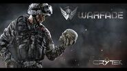 Warface Clan R eBorn Playing CO-OP Hardcore