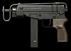 Skorpion vz. 83 Render.png