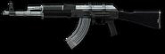 Ak-103-stal