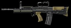 Enfield L85A2 Custom Render.png