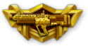 Tavor TS12 Custom Warbox.png