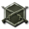 Challenge badge weapon10 14.png