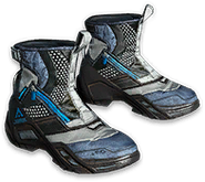 Shoes l m