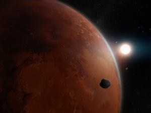 Mars Survival.png