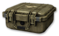 Capacious Ammo Pack