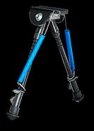 CheyTac M200 Stinger Bipod (Released)