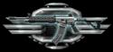 Derya MK-10 VR 102 Warbox.png