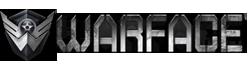 Wiki Warface