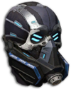 Armageddon Helmet Medic Render.png