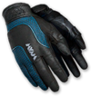 Spectrum Sigma Medic Gloves Render.png