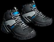 Shoes l sn