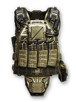 Warlord Rifleman Vest Render.png