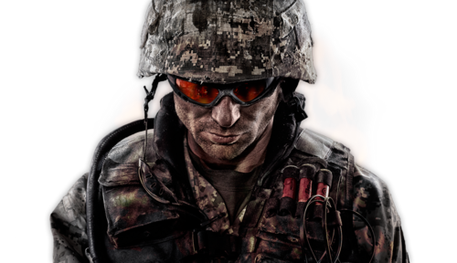 Soldier-on-fire.png