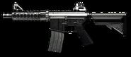 M4 CQB Platinum
