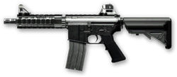 M4 CQB Platinum Render.png