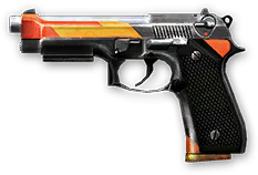Beretta M9 Crown Render.png