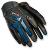 Spectrum Sigma Engineer Gloves Render.png