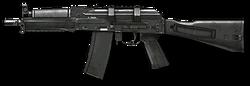 AK-9 Render.png
